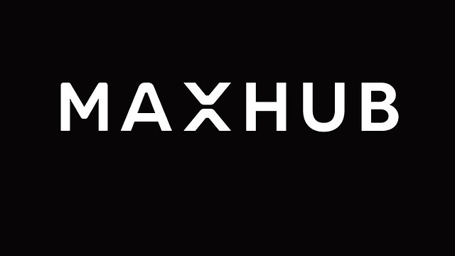 MAXHUB X3 Product Information