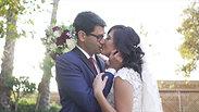 Griselda & Habib