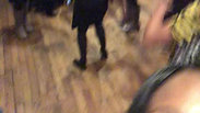 Dance @ the Golden Pony 2
