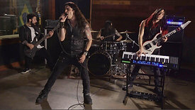 Music Industry Talks with Immortal Guardian