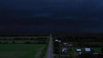 drone-orages_L3