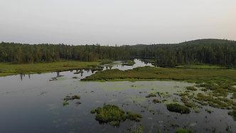 drone-paysage12_L4