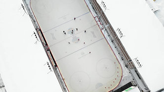 drone-grandes_estrades_L1