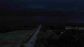 drone-orages_L4