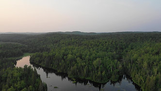 drone-paysage12_L2