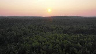 drone-paysage12_L5