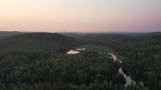 drone-paysage12_L3