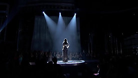 An Evening With Celine Dion - Opening Video