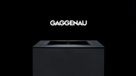 GAGGENAU  CV282 Promo