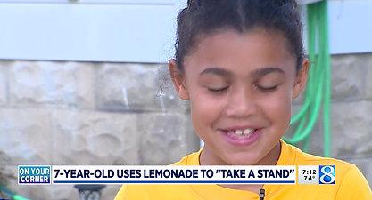 2020's Lemons
