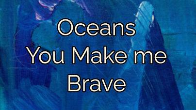 Oceans $10.99