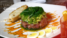The Rail House 10803 - Restaurant Promotional Video