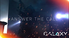 ANSWER THE CALL.™ | Westchester County Police Department (2019) | Official Video | GALAXY™