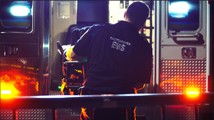 2018 Eastchester EMS Recruitment: GALAXY™ Version
