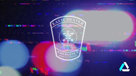 Eastchester EMS Recruitment: Teaser Trailer