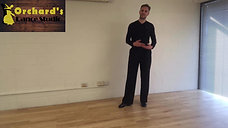 M14. Advanced Posture - Part 1 of 7 (Introduction)