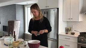 Abby's Love Kitchen