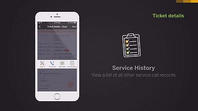 SAPB1_Service_Mobile