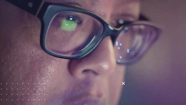 Centrify Vision