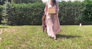 Shakti Diva Boxes