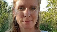 Suzanne Brown - Vayeni