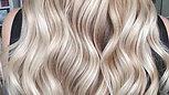 Colour Correction Hair By Marta