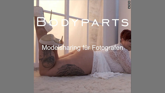 Modelsharing_Isabelle_Werbung