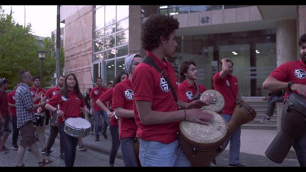 Shawerma 3al Saj New Branch Opening