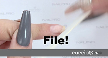 Cuccio_PowderPolish