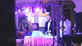 Sam and Chaya - Wedding Video