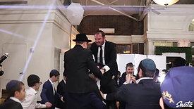 Dani - Bar Mitzvah Video