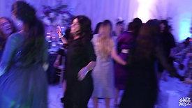 Gabi - Bar Mitzvah Video