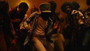 The Revolutionaries • Kunta Kinte • Featuring Steve McQueen's 'Lovers Rock' • 1980