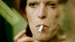 Mike Garson • David Bowie Medley • Live at the Hammersmith Odeon • July 3, 1973