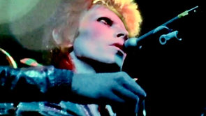 David Bowie • My Death (Original Complete Version) • Live at the Hammersmith Odeon • 3 July 1973