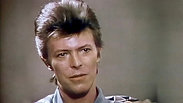 David Bowie • The Flo & Eddie Interview • Plaza Hotel, NYC • 90 Minutes Live (Complete Version) • 25 November 1977