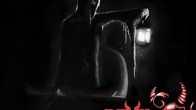 Evil Spirit Studio Video