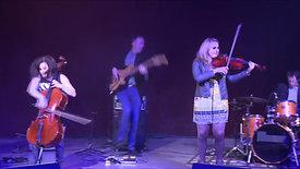 Rockestra Performs Uptown Funk