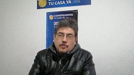 Eduardo Loarca