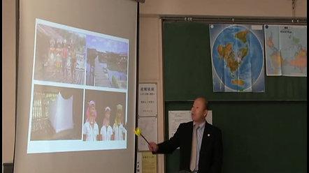 青森明の星高等学校 創立80周年記念番組_2
