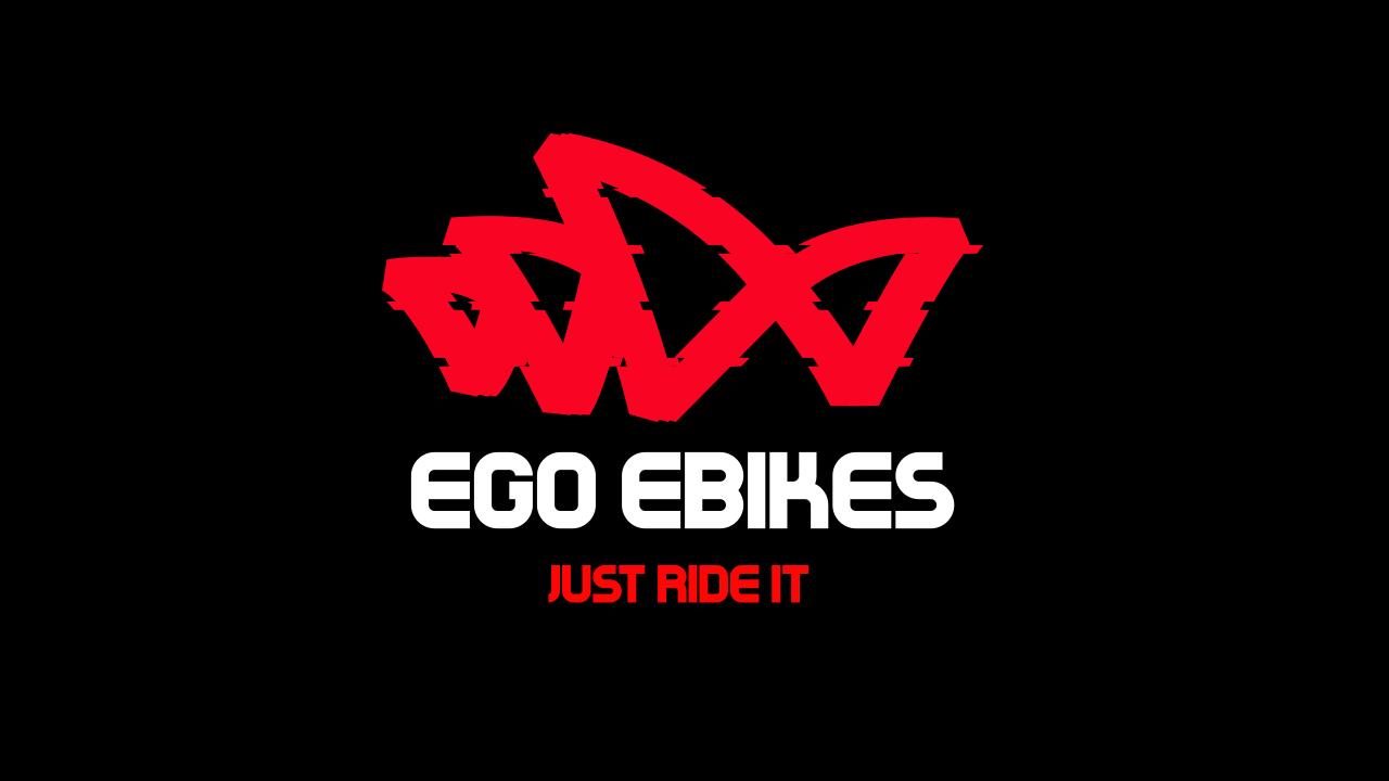 EGO eBike's Cyrusher Favs