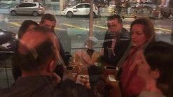 Lançamento Vitti Castelli no Yta Bar