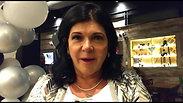 Marina 30 anos - final1