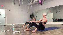 Buti Yoga - 4-23-2020
