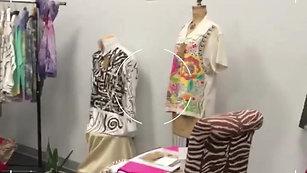 Pop-In & Shop Preview