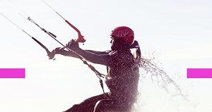 Särö Kiteteam