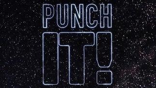 Punch It!
