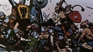 10_Prince Valiant - Main Title