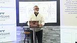 TWBIS Course 3 Class 4 Pt. 2