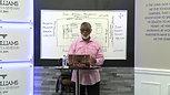 TWBIS Course 3 Class 5 Pt. 3